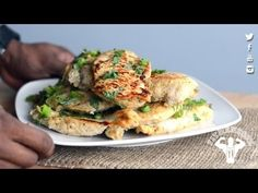 How to Cook Chicken in Bulk for Bodybuilding & Meal Prep / Cocinar Pollo en Gran Cantidades