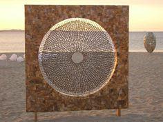 http://www.taniaspencer.com/portfolio/wire-sculpture-large-outdoor/
