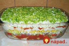 Guacamole, Food And Drink, Low Carb, Pudding, Tasty, Vegan, Cooking, Ethnic Recipes, Desserts