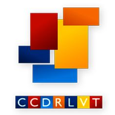 CCDR LVT