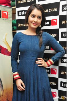 Rashi Khanna New Stills - Tamil Event Pictures, Stills, Images, Gallery and Photoshoots - Page 1 of 35 Most Beautiful Indian Actress, Beautiful Actresses, Rashi Khanna Hot, Sweet Girl Photo, Bikini Images, Tiger, South Indian Actress, India Beauty, Bengal