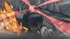 Naruto Shippuden: Ultimate Ninja Storm 4 Free Download - GameBobo Kakashi Hatake, Naruto Shippuden Sasuke, Naruto Art, Naruto And Sasuke, Anime Naruto, 4 Wallpaper, Naruto Wallpaper, Sakura Haruno, Japon Illustration