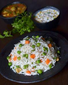 pulav+recipe