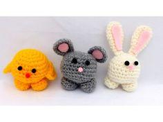 Amigurumi figurák kezdőknek Crochet Hats, Diy Crafts, Sewing, Creative, Blog, Amigurumi Minta, Decor, Google, Crochet Dolls