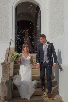 Hochzeitsdokumentation Mermaid Wedding, Wedding Dresses, Fashion, Pictures, Mermaid Dress Wedding, Wedding Photography, Newlyweds, Round Round, Nice Asses