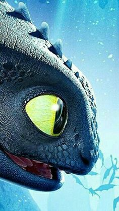 Toothless -How to save a dragon Httyd Dragons, Cute Dragons, Friends Wallpaper, Couple Wallpaper, Cute Disney Wallpaper, Cartoon Wallpaper, Dragon Wallpaper Iphone, Night Fury Dragon, Matching Wallpaper