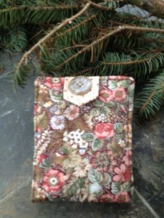 Crochet Hook Needle Holder Organizer beautiful by CountryCrafting, $8.00