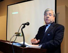 Brooklyn Borough President Marty Markowitz: http://www.bkbureau.org/beep-says-brooklyn-nycs-economic-engine