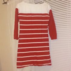 OLD NAVY women's dress size S Very comfortable :) perfect condition Old Navy Dresses