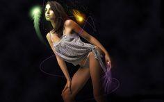 Risultato della ricerca immagini di Google per http://kwicsys.com/wp-content/uploads/2012/10/HD-Fantasy-Girl-17-Desktop-Backgrounds.jpg