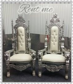 com on pinterest throne chair baby shower chair and rattan