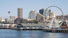 The Westin Seattle  - Seattle Waterfront