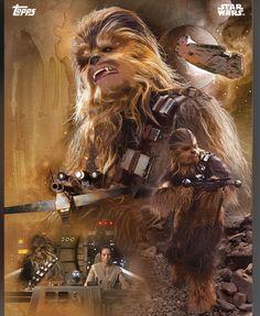 Star Wars ganha sua classificação etária oficial - Legião dos Heróis