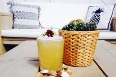 It's cocktail o'clock: Zes excellente bars langs de Belgische kust