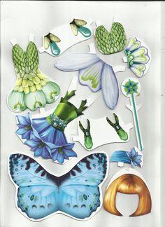 fabulous-fairies05.jpg (1700×2338)