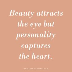 quote 120 - May How To Be A Happy Person, Inspirational Qoutes, Pink Quotes, Wedding Blog, Boho Wedding, Happiness Project, Quotable Quotes, Favorite Quotes, Thoughts