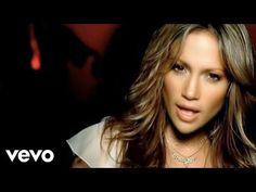Jennifer Lopez ft. Ja Rule - I'm Real (Remix) [Official Video] - YouTube