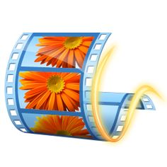 Learn Movie Maker Wednesday, March 12 @ 6:30