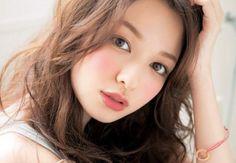 なりたい女子が急増中!森絵梨佳にヘアスタイルから近づこう!!の6枚目の写真 | マシマロ
