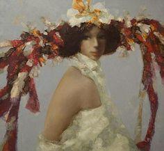 Vladimir Ryabchikov - Hledat Googlem Beautiful, Oil Paintings, Art, Russia, Art Background, Kunst, Oil On Canvas, Performing Arts, Art Oil
