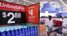 28 Items Cheaper at the Dollar Store Than at Walmart