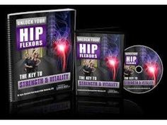 Does Unlock Your Hip Flexors Really Work? Is Unlock Your Hip Flexors worth your time and money? Is this Unlock Your Hip Flexors Scam Or Really Work? Tight Hamstrings, Tight Hips, Hip Pain, Back Pain, Arthritis, Hip Flexor Exercises, Hip Stretches, Stability Exercises, Flexibility Exercises