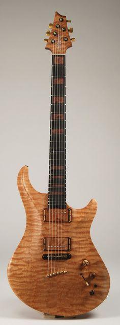 warrior guitar acoustic | shop now acoustic guitars electric guitars bass guitars amplifiers how ...