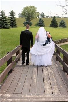 eeb3722f9cb Photography by New Destination Weddings http   newdestinationweddings.com  Destination Weddings