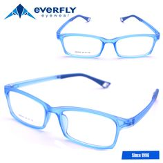 kids clear lens fashion glasses tr90 kids optical frames fake glasses eyeglass frame for boys and girls