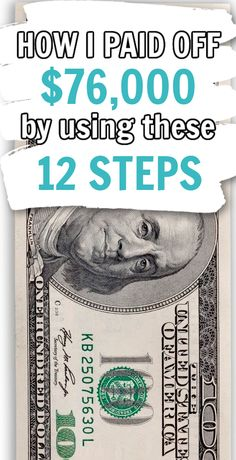 So you're wondering how to pay off debt fast on a low income? Whether you're following Dave Ramsey's debt snowball or you just need a debt plan from scratch, these debt payoff tips will help. Paying off debt can see impossible when you're desperate to become debt-free. Here's how you can get out of debt fast and pay off credit cards quickly. Debt   Dave Ramsey   Debt Snowball   Debt payoff   Money   Paying off Debt   Debt free #debt #money #finance #debtfree #daveramsey #debtpayoff Debt Snowball Spreadsheet, Debt Snowball Worksheet, Dave Ramsey Debt Snowball, Paying Off Credit Cards, Get Out Of Debt, Budgeting Money, Debt Payoff, Financial Tips, Saving Money