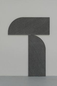Gabriel Kuri - Untitled - 2011