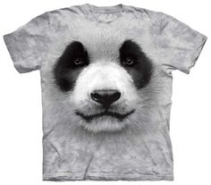 Camisetas com temas de animais Arte na AllPosters.com.br