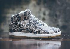 Nike Free Inneva Woven Tech SP 'Whiteout'   SneakerFiles