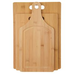 The Bamboo Cutting Board Set is made using bamboo. The features include a paddle board with debossed detail, a medium cutting board, a large cutting board all with carry handles. Large Cutting Board, Bamboo Cutting Board, Blush Pillows, Hospital Gifts, Outdoor Gifts, Paddle Boarding, Corporate Gifts, Coolers, Hospitality