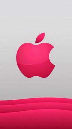 Iphone 6s rose gold hintergrund