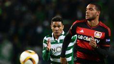 Bayer Leverkusen vs FC Porto – Highlights