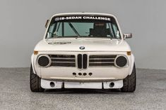 1972 BMW 2002 for sale - Hemmings Motor News Bmw Vintage, Vintage Racing, Bmw Alpina, Bmw 2002, Cabriolet, Top Cars, Cars And Motorcycles, Hot Wheels, Cars For Sale