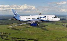 Interjet cancela vuelos en Orlando Miami y Cuba por Irma - T21 Noticias de Transporte y Logística
