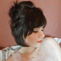 5-Hairstyles 2016 Cute