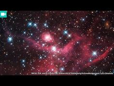 Is There Other Life in the Universe? (10 minutes, 2015) | Channel Nonfiction | Watch Documentaries, Find Doc News and Reviews |