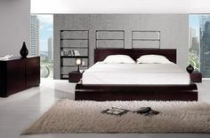 contemporary-beds.jpg (500×332)