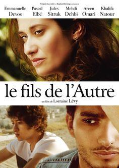 Le Fils de l'Autre30 films francesi da vedere
