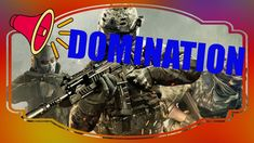 Call of duty MOBILE domination Call Of Duty, Monster Trucks