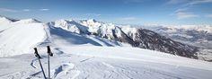 Les Orres #snow #sun #tourismepaca #tourismpaca #seasnowsun #alpes #alps #ski #tourisme #tourism #france #pacatourism #pacatourisme #PACA #provencal #skiing #ski #neige #snow #snowboard #sport #sports #orres