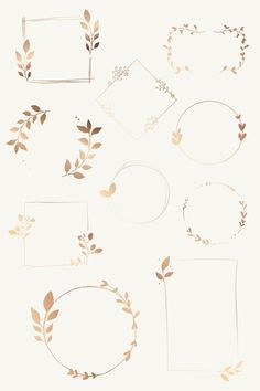 New No Cost Wreath vector Ideas There may be thus many things to preoccupy creat. - New No Cost Wreath vector Ideas There may be thus many things to preoccupy create buffs with Yuleti - F Tattoo, Xoil Tattoos, Forearm Tattoos, Logo Floral, What Is Fashion Designing, Snapchat Stickers, Leaf Template, Layout Template, Card Templates