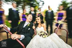 50+ Professional Wedding Photography Snapshots | A Great Inspiration For Photographers