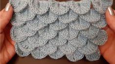 Son Yılın Trendi Krokodil Şal Yelek Battaniye Örgü Modeli ve Anlatımı Daisy, Lace Shorts, Ruffle Blouse, Youtube, Fashion, Blanket Coat, Models, Made By Hands, Tricot