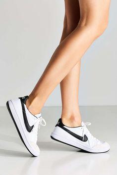 Nike Meadow 16 TXT Sneaker