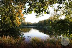 """Im Norden von Polen liegt die Region der Masuren. Die Masuren gelten als """"grüne Lunge Europas"""". Diesen Namen hat die Region ihren unzähligen Wäldern und Tausenden von Seen zu verdanken. Besonders im wenig touristisch geprägten Osten kommen Individualisten und Naturliebhaber ganz auf ihre Kosten."""