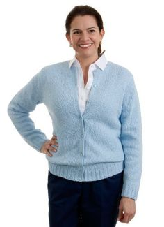 Leon Levin America's Favorite Cardigan Sweater Leon Levin. $64.95
